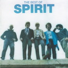 Spirit - The Best Of Spirit (2003 Remaster)