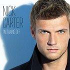 Nick Carter - I'm Taking Off