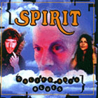 Spirit - California Blues