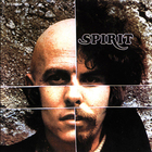 Spirit - Spirit (1996 Remastered)