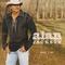 Alan Jackson - What I Do