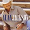 Alan Jackson - Greatest Hits Volume 2 CD2