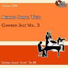 Ahmad Jamal - Chamber Jazz Volume 3