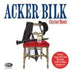 Acker Bilk - Clarinet Moods