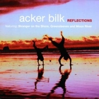 Acker Bilk - Reflections