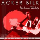Acker Bilk - The Acker Bilk Collection