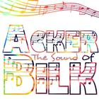 Acker Bilk - The Sound Of