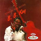 B.B. King - King Of The Blues CD4
