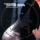Coming Down: The Bastard Remix Album