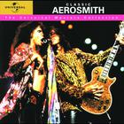 Aerosmith - Classic Aerosmith: Universal Masters Collection