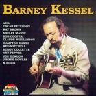 Barney Kessel (Giants Of Jazz)