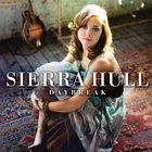 Sierra Hull - Daybreak
