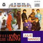 Julie Mango & Feel Like A King