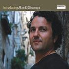 Introducing: Akim El Sikameya