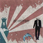 Beardfish - The Sane Day CD1