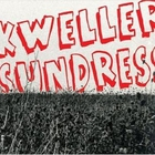 Ben Kweller - Sundress