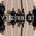 Young Rebel Set