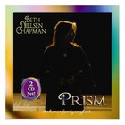 Prism CD2