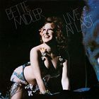 Bette Midler - Live At Last CD2