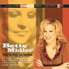 Bette Midler - Sings The Peggy Lee Song Book
