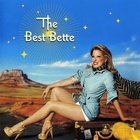 Bette Midler - The Best Bette
