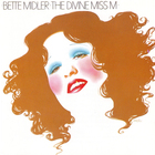 Bette Midler - The Divine Miss M (Vinyl)