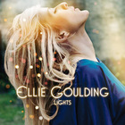 Ellie Goulding - Lights (Us Edition)