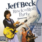 Jeff Beck - Rock 'n' Roll Party (Honoring Les Paul) (Deluxe Edition) CD2