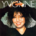 Yvonne Elliman - Yvonne