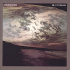 Billy Cobham - Crosswinds