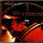 Billy Cobham - Rudiments: The Billy Cobham Anthology CD2