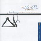 Billy Cobham - The Art Of Three