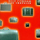 Billy Cobham - The Traveler