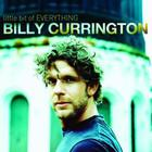 Billy Currington - Billy Currington