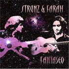 Strunz & Farah - Fantaseo