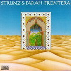 Strunz & Farah - Frontera