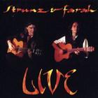 Strunz & Farah - Live