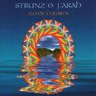 Strunz & Farah - Rio De Colores