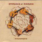 Strunz & Farah - Stringweave