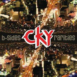 B-Sides & Rarities