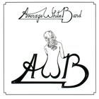 The Average White Band - Awb