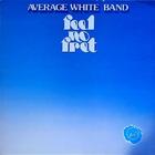 The Average White Band - Feel No Fret (Vinyl)