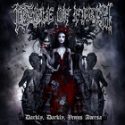 Cradle Of Filth - Darkly, Darkly, Venus Aversa (Fan Edition) CD1