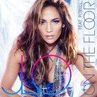 Jennifer Lopez - On The Floor (CDS)