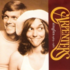 Carpenters - The Singles 1969–1981