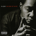 DJ Quik - Book of David