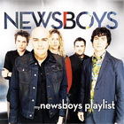 Newsboys - My Newsboys Playlist