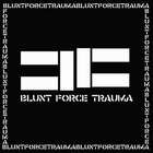 Cavalera Conspiracy - Blunt Force Trauma (Special Edition)