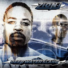 Zion I - Deep Water Slang V2.0