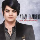 Adam Lambert - American Idol (EP)